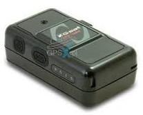 lokalizator GPS